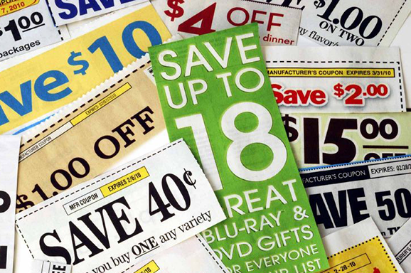 coupons-pile-918x516