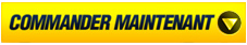 Acheter Biocell Pure en ligne