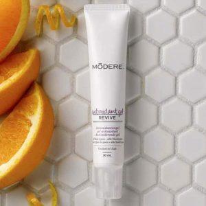 Acheter Antioxidant Gel Modere
