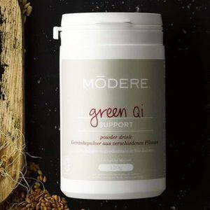 Green QI Modere