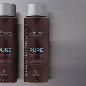 Modere Liquid Biocell Pure