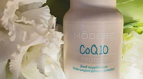 Modere CoQ10