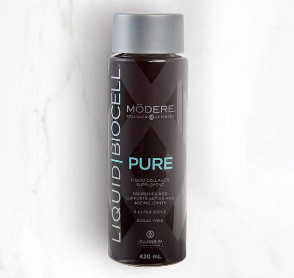 Biocell Pure Modere Prix