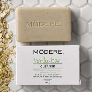 Body Bar Modere : Savon Modere
