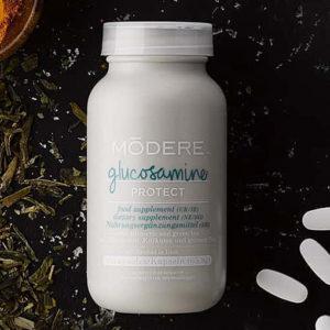 Glucosamine Modere
