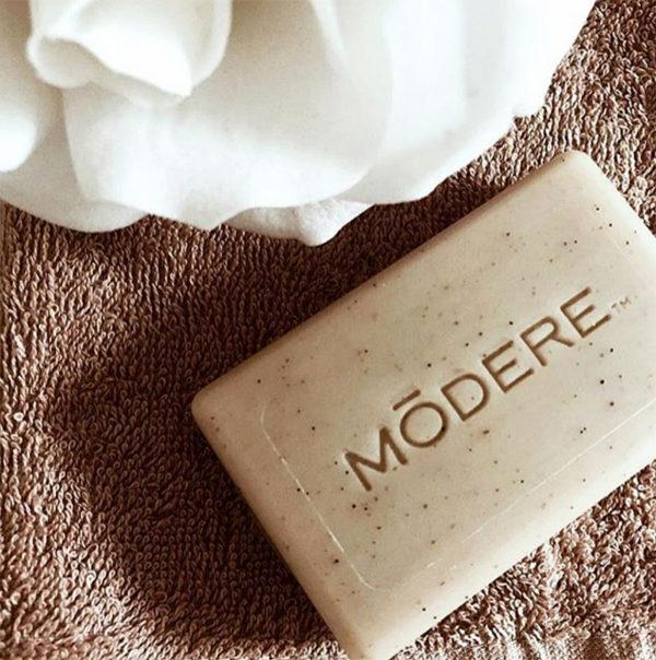 Modere Body Bar