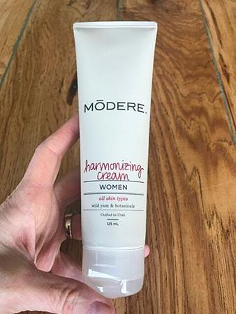 Acheter Harmonizing Cream Modere