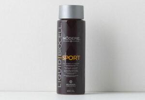 Modere Biocell Sport