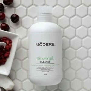 Shower Gel Modere