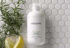 Shampoo Modere