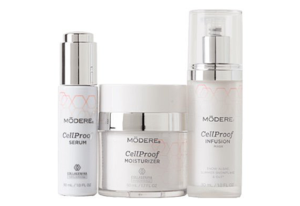 CellProof Modere