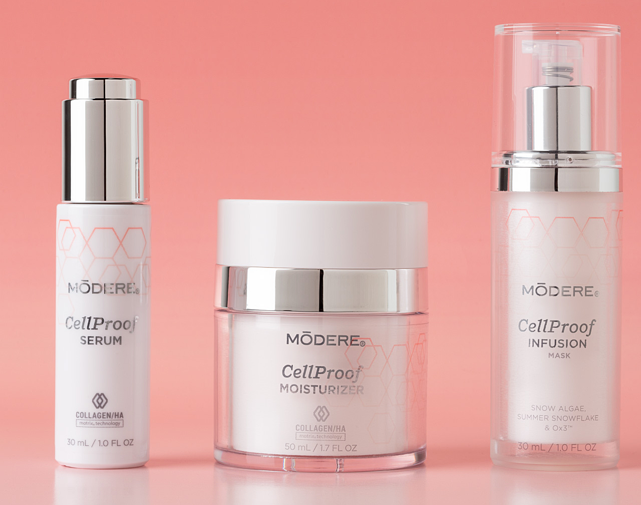 Modere Cellproof Essentials