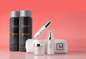 Modere Inside-Out Beauty System Sport