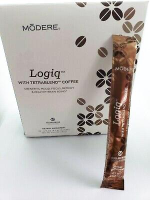Acheter Logiq Modere