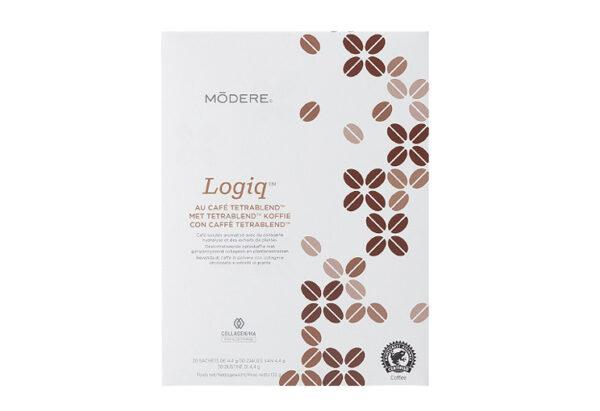Modere Logiq