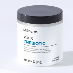 Axis Trebiotic Modere